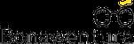 Logo Bonawentura