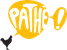 Logo Pathé