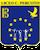 Logo Percoto