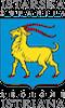 Regione Istria