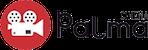 Logo Cinema Palma
