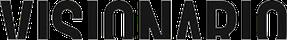 Logo Visionario