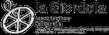 Logo giordola