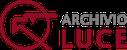 Logo Luce